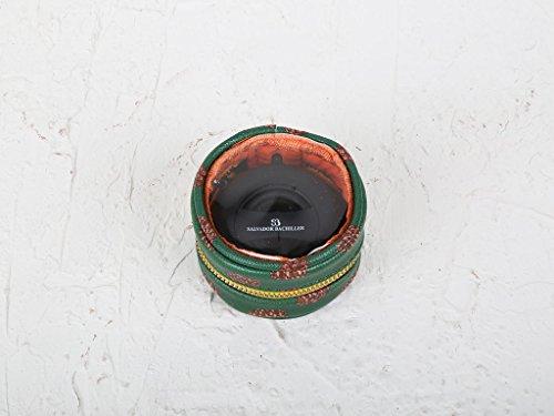 Salvador Bachiller - Cas avec Mini Bluetooth Speaker - FIRST SIGHT LOVE HS-5085B - Piña