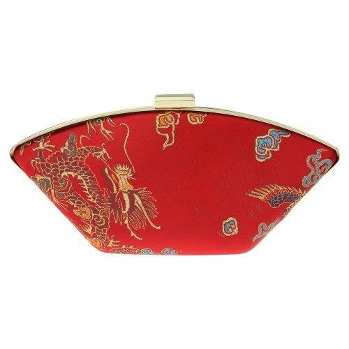 nina-handbags-fara-red