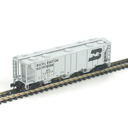 N RTR ProtoSounds 2 2893 Hopper, BN #1 - Buy N RTR ProtoSounds 2 2893 Hopper, BN #1 - Purchase N RTR ProtoSounds 2 2893 Hopper, BN #1 (Athearn, Toys & Games,Categories,Hobbies,Hobby Tools)