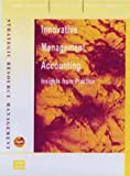 img - for Innovative Management Accounting: Insights from Practice (Strategic Resource Management Series) book / textbook / text book
