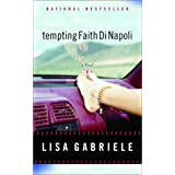 Tempting Faith Di Napoliby Lisa Gabriele