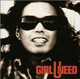 GIRL U NEED