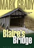 img - for Blaire's Bridge book / textbook / text book