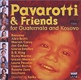 グアテマラとコソボの子供たちのために [DVD]