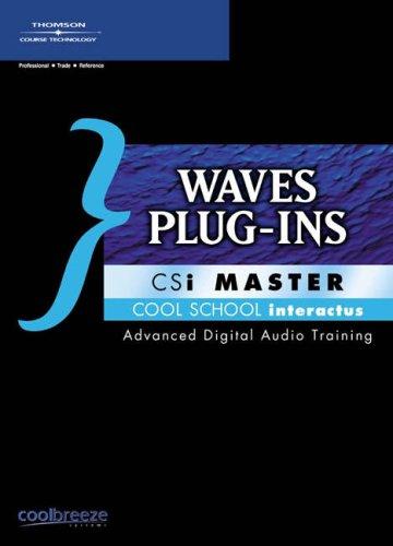 waves-plug-ins-csi-master