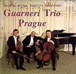 """""""Dumky"""", Trio pour piano n�4, op.90"""