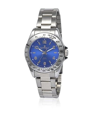 BOTTICELLI Reloj de cuarzo G1131A 40 mm