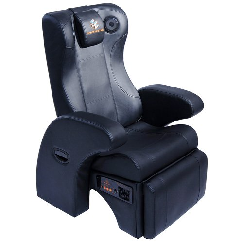 Buy Cheap Gaming Chair Best Selling