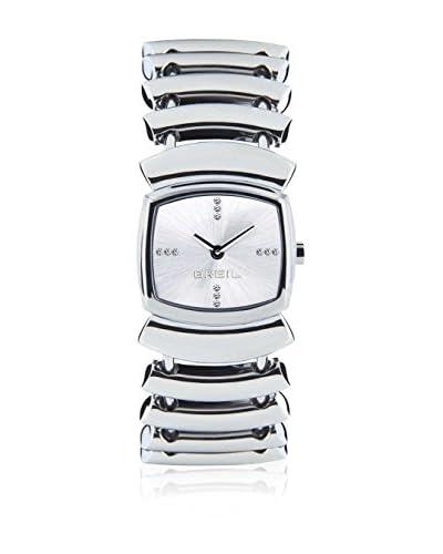 Breil Reloj de cuarzo Woman TW1172 25 mm