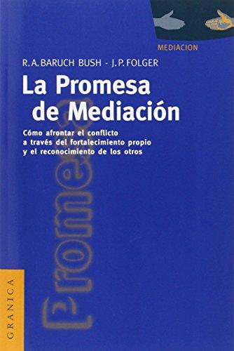 promesa-de-mediacion-la