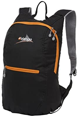 Vango Pac Packable Rucksack by Vango