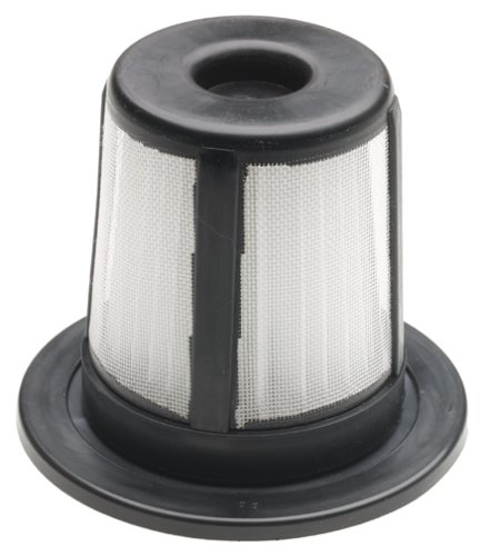 Euro-Pro HEPA Filter for Stick Shark EP600 (Shark Ep601 Filter compare prices)