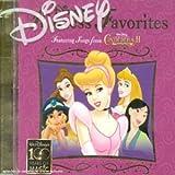 echange, troc Artistes Divers - Coffret 2 CD et livre à colorier : Princesse malgré elle / Princess Favorite