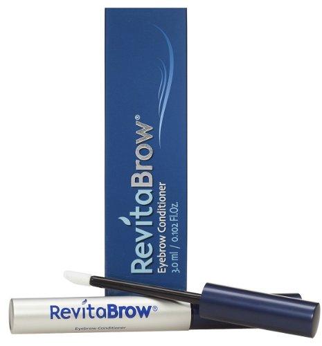 Revitabrow Eyebrow Conditioner 3ml
