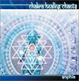 echange, troc Sophia, David Gordon - Chakra Healing Chants
