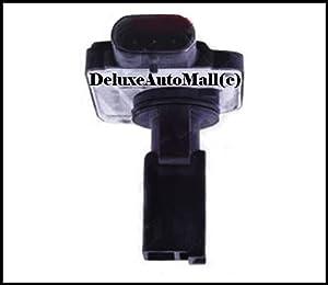 efector 300 flow sensor manual