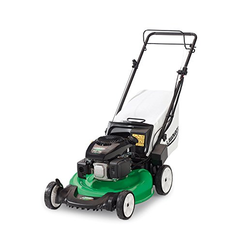 Mountfield Mowers Reviews >> Best Lawn Mower Reviews Reviews Of Ride On Electric .html   Autos Weblog