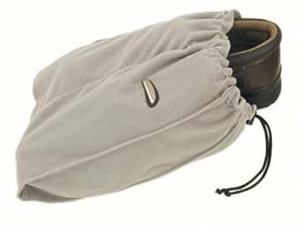 Travelon Set of 2 Shoe Bags