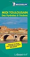 Guide Vert Midi-Toulousain