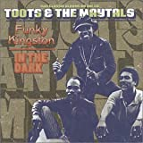 Sweet And Dandy - Toots & The Maytals