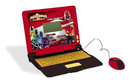 computer-you-genius-challenger-c-mouse-power-ranger