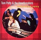 ビルボードのアルバムチャートが、オールドロックファン的に面白い