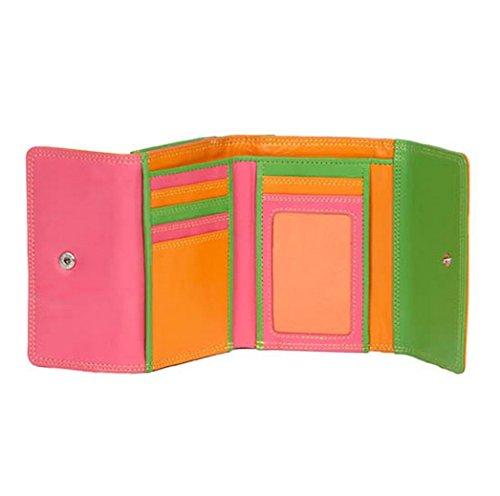 jimeale-new-york-medium-wallet-orange-pink-green