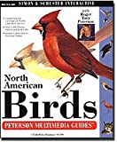 North American Birds for Windows