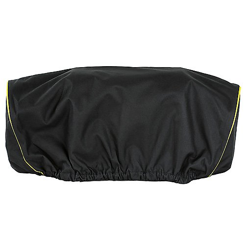 Check Out This Waterproof Soft Winch Dust Cover - fits Driver model LD12-PRO and many other winches