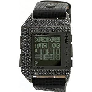 Diesel DZ7280 Reloj de Hombres
