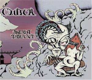 CLUTCH - zekes - Zortam Music
