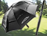 Gary Nelson Golf Umbrella