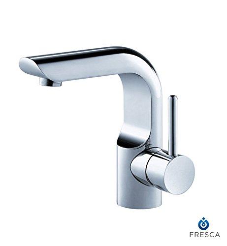 fresca-bath-fft2601ch-mazaro-single-hole-mount-bathroom-vanity-faucet-chrome