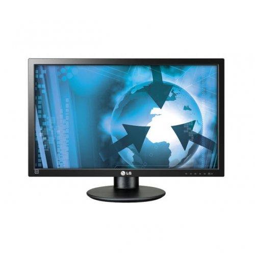 Lg Electronics E2722Py-Bn / Lg Electronics E2722Py-Bn 27 Inch Widescreen 50000001 14Ms Usbvgadvidisplayport Led Lcd Monitor W Speakers (Black)