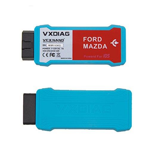 autool-vxdiag-vcx-nano-diagnosetool-fur-ford-mazda-2-in-1-mit-ids-v96-perfekter-ersatz-fur-ford-vcm-
