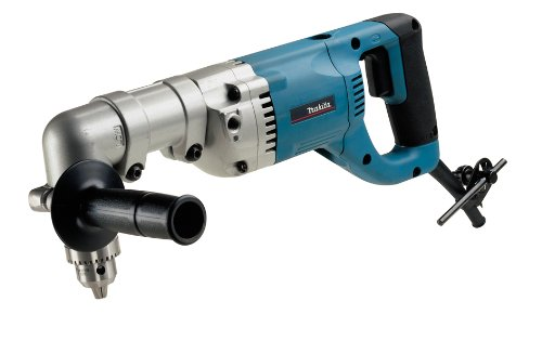 Makita Right Angle Drill Right Angle Drill