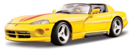 bburago-dodge-viper-rt-10-color-amarillo-18-22024