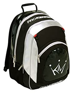 ProKennex KM Racquetball Backpack