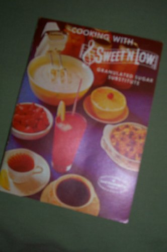 cooking-with-sweet-n-low
