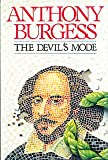The Devil's Mode and Other Stories (0091741947) by Burgess, Anthony