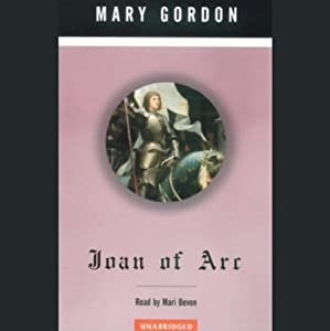 Joan of Arc | [Mary Gordon]