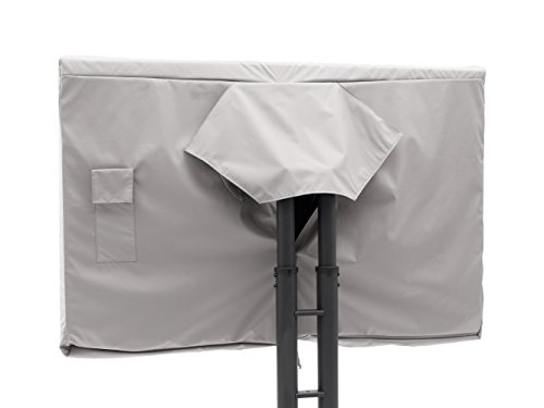 Outdoor TV Cover - Fits 32