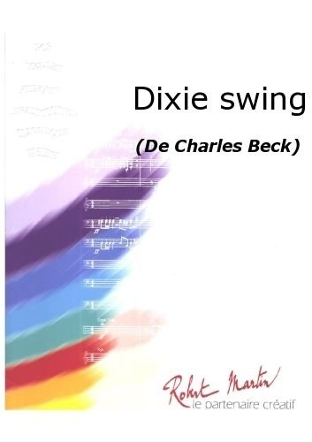 dixie-swing-set