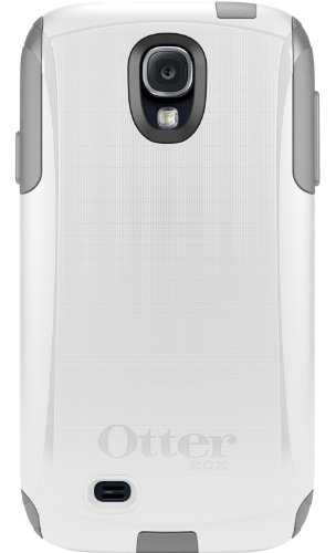 otterbox-commuter-series-two-layer-protection-case-cover-with-screen-protector-for-samsung-galaxy-s4