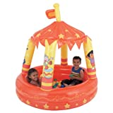 Dora Big Top Ball Pool/30 Ballby Born To Play