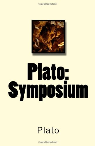 plato the last days of socrates pdf
