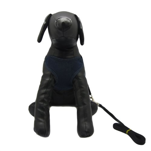Alfie-Pet-by-Petoga-Couture-Anki-Step-in-Harness-with-Leash-Set