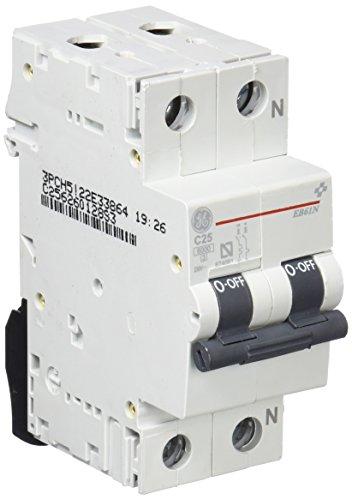 general-electric-674061-interruptor-magnetotermico