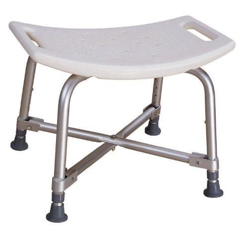 Essential Medical Supply Bath Bench without Back medical examination special dental suture model gasen den006