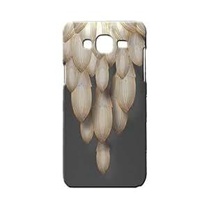 BLUEDIO Designer Printed Back case cover for Samsung Galaxy J1 ACE - G6324